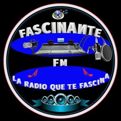 Fascinante FM