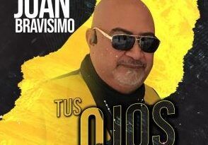 Juan Bravisimo